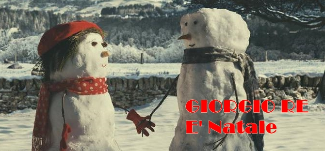 spot-natalizio-john-lewis-pupazzi-di-neve